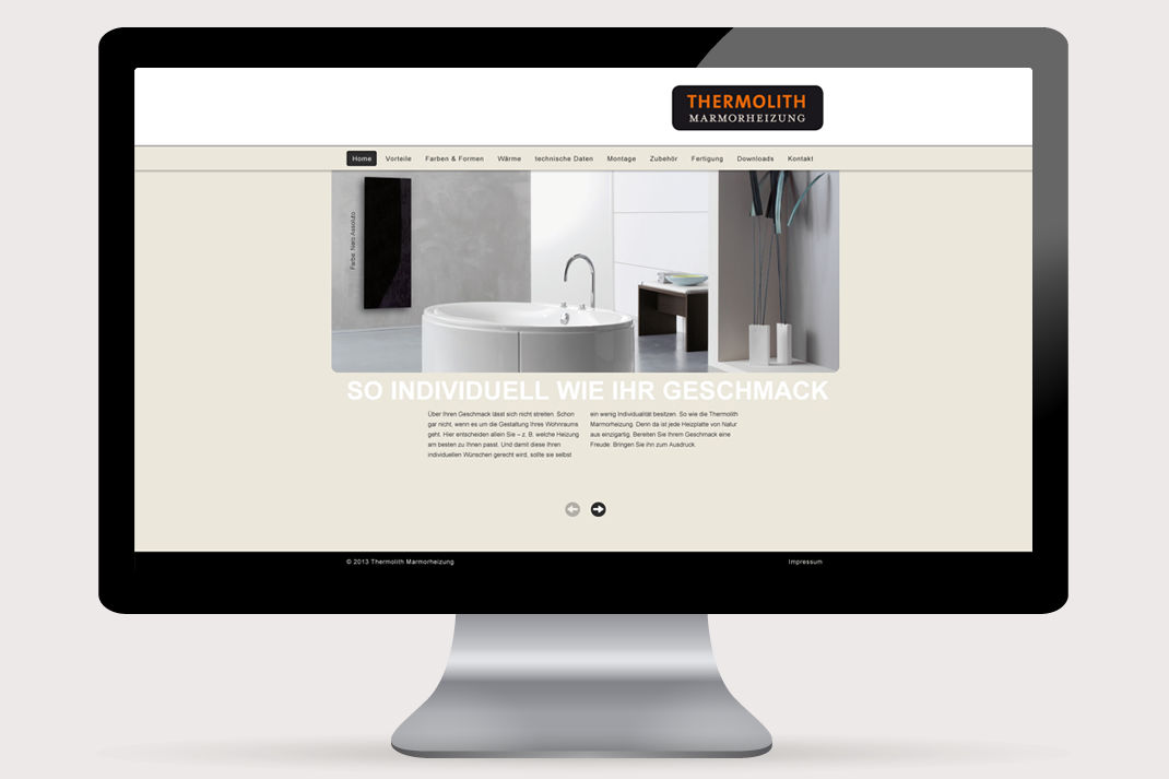 Thermolith_Website